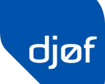 DJØF er kommunaldirektørernes fagforbund