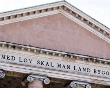 med-lov-skal-land-bygges