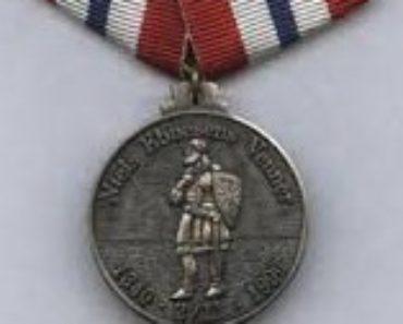 niels-ebbesens-medalje